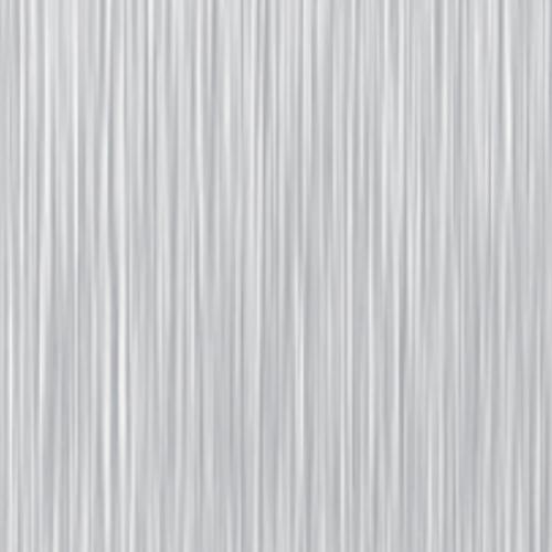 Anodised Brush 5845