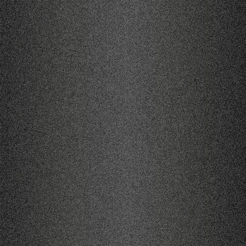 Asteroid Pearl Metallic 4380