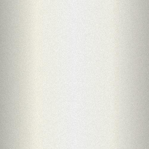 Brilliant Champagne Metallic
