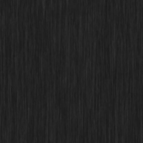 Brushed Black 2295