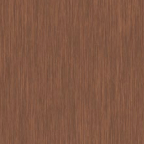 Brushed Copper 5150