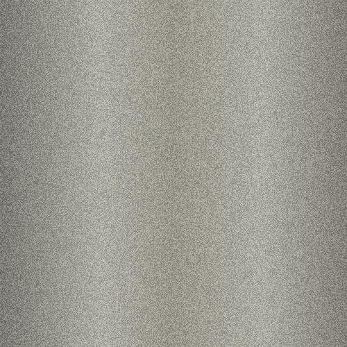 Champagne Metallic 9205