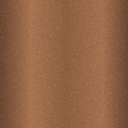 Copper Metallic 9809