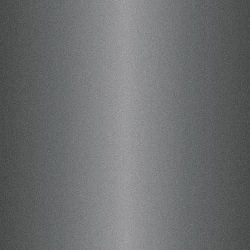 Dark Anthracite Metallic