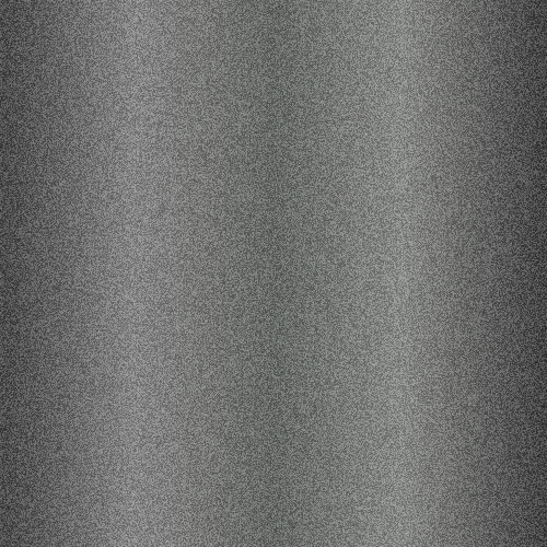 Dark Grey Metallic 9137
