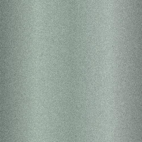 Green Metallic 4540
