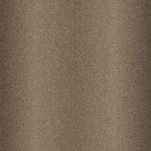 Medium Bronze Metallic 4344