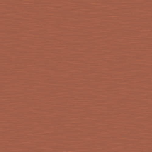 Natural Copper 5160