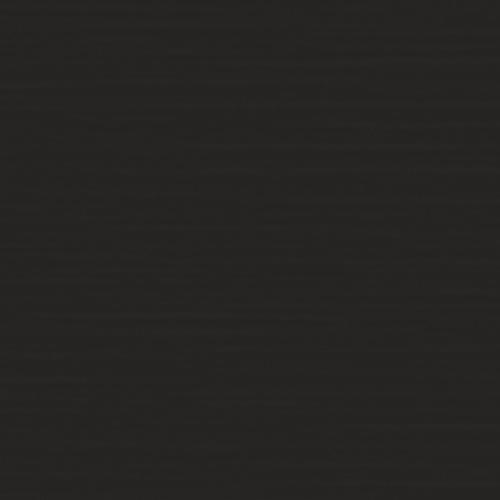 Onyx Black Zinc 5280