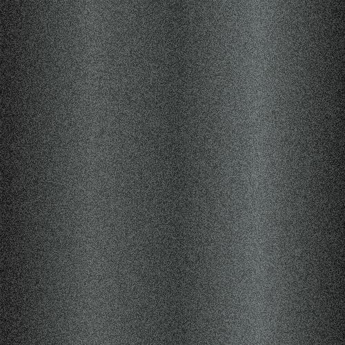 Satin Black Metallic 5292