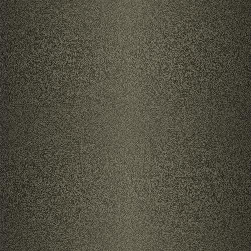 Satin Brown Metallic 4370