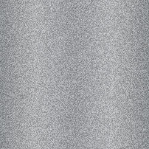 Silver Ice Metallic 9701