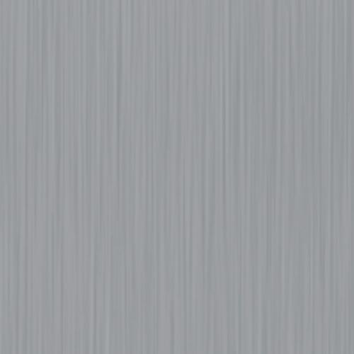 Stainless Steel G2 Longline 5840
