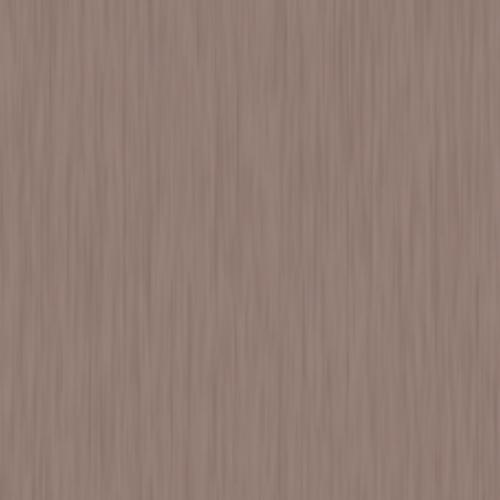 Zinc Blush 5600